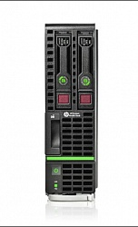 Proliant BL420c